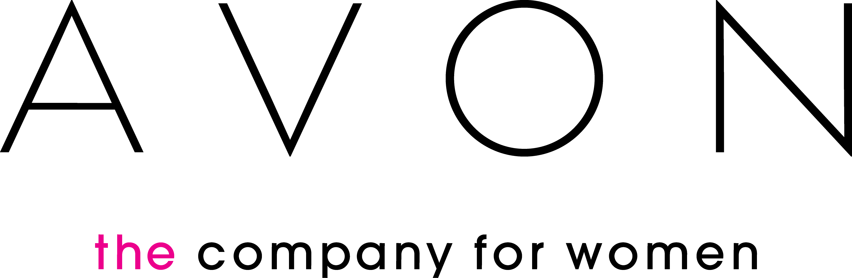 certiweb
